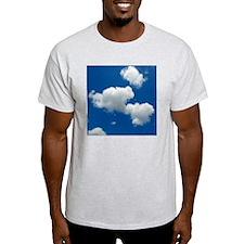 DSCF2052_sq T-Shirt