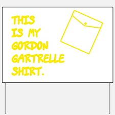 Gordon-Small-Pocket-Down Yard Sign