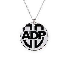 ADP durham Necklace