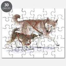 fathers_day_card2 Puzzle