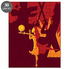 ClaraFinalrgb300 Puzzle