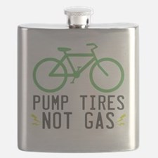 Pump-Tires-1 Flask