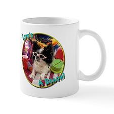 lifesabeach_lg1a Mug