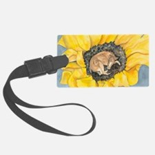 Bliss Luggage Tag