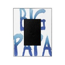 bigPAPA Picture Frame