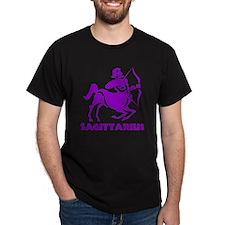 SAGITTARIUS1 T-Shirt