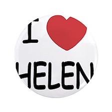 """HELEN 3.5"""" Button"""