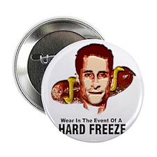 "HardFreezeWarning12x12 2.25"" Button"