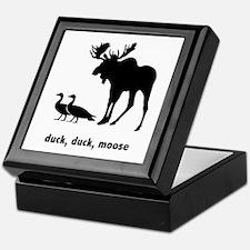 FIN-duck-duck-moose-200px Keepsake Box