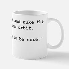 Image1 Mug