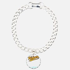 anthony_weiner (2) Bracelet