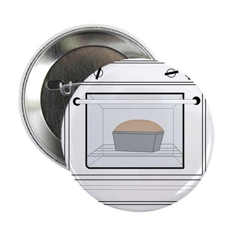 "bun-in-the-oven 2.25"" Button"