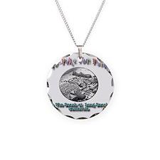 pikefun Necklace