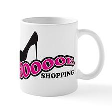shoeshop Mug