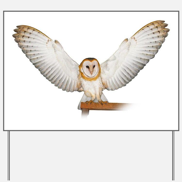 4D5Q2285_Great_Wings_Tspt_Garment Yard Sign