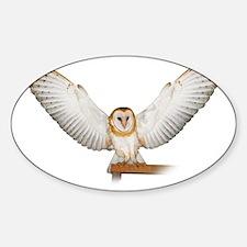 4D5Q2285_Great_Wings_Tspt_Garment Decal