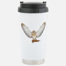 4D5Q2285_Great_Wings_Tspt_Garme Thermos Mug