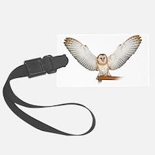 4D5Q2285_Great_Wings_Tspt_Garmen Luggage Tag