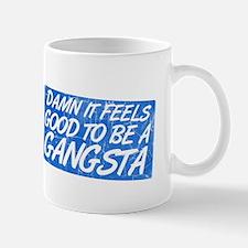 gangsta3 Mug
