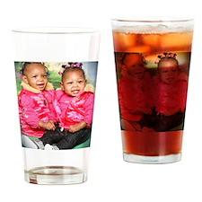 p10112ta104669_4_0 Drinking Glass