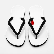 thisGUY-miami-2 Flip Flops