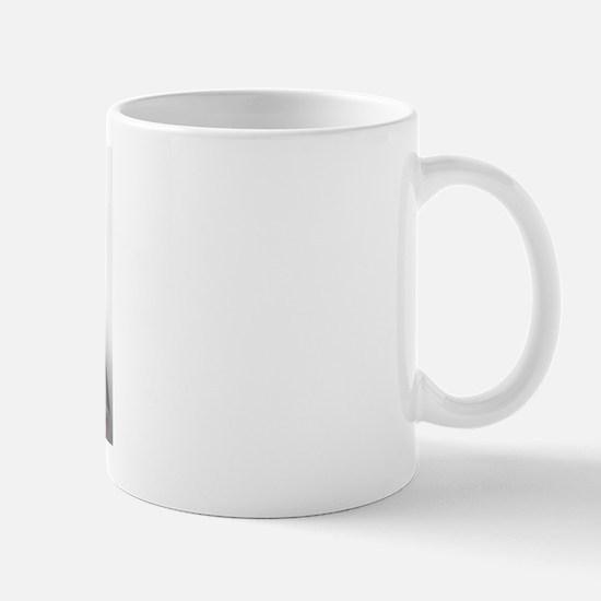 Need More? Mug