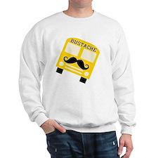 bustachebutton Sweatshirt