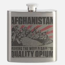 Afg Flask