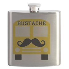 bustachecolor Flask