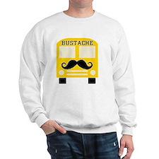 bustachecolor Sweatshirt