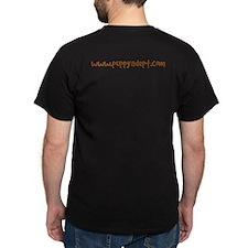 PAI Logo T-Shirt