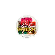 venice3 Mini Button