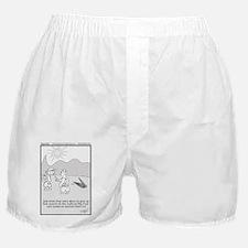 029_FullRez Boxer Shorts