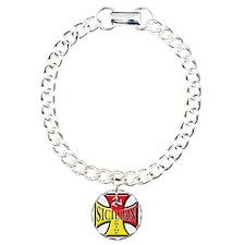 sicilian pride Bracelet