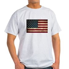 I Stand with Israel - wltrs T-Shirt