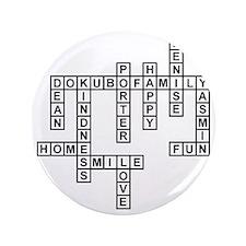 """DOKUBO 2 3.5"""" Button"""