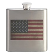 I Stand with Israel - wltrs Flask