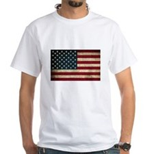 I Stand with Israel - wltrs Shirt