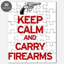 keepcalm0 Puzzle