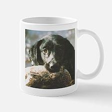 First-Timer Mug