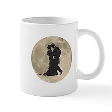Ballroom Moon Dancers Mug