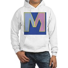 Traditional Marriage Large Jumper Hoody