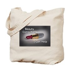 I Can Help Tote Bag