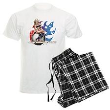 girl_logo1 Pajamas