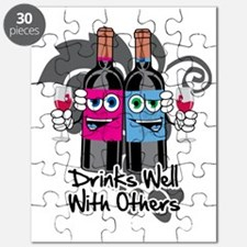 Drinks-Well-With-Others-blk Puzzle