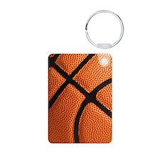 basketball Keychains