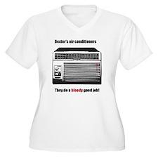 Dexters air condi T-Shirt