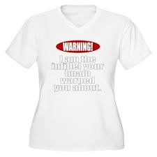 cp_imam_dk T-Shirt