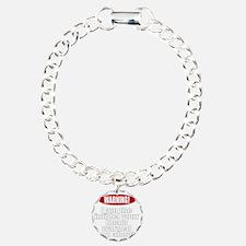 cp_imam_dk Bracelet
