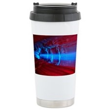 044_44 Travel Mug